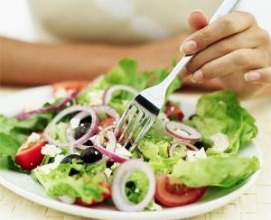 dieta_vegetariana_artritis